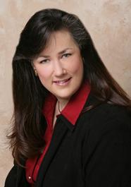 Sherri Lindsay - Hallinan Tautrims Forensic Accounting
