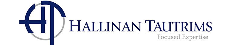 Hallinan Tautrims Forensic Accountants - Focused Expertise